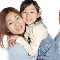 ひとり親、児童扶養手当
